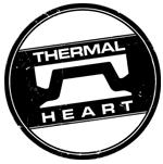 ThermalHEART_150